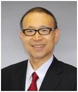 Shoichi MIYAWAKI, Dean